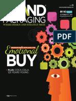 brand-packaging-july-2011.pdf