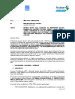 PAF-MEN-I-058-2019_FINAL - G13 BOYACÁ Y GUAVIARE - EP INTERVENTORÍA