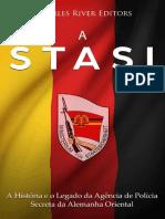 A STASI.pdf
