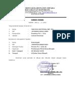 09102019.pdf