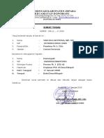 02012020.pdf