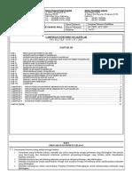 RFQ ID - 311 - LAMPIRAN DOKUMEN KUALIFIKASI.doc