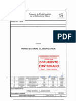 02070-GEN-PNG-SPE-001_06 piping material.pdf