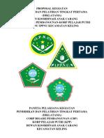 PROPOSAL DIKLATRAMA 2019 02.docx