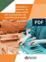 REPROCESSAMENTO-DE-MATERIAIS-OMS-2016_PT.pdf