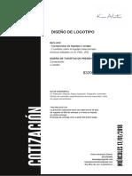 Cotización Cristian.pdf