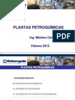 Tema 1 - PLANTAS PETROQUÍMICAS.pptx