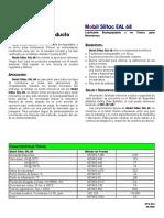 Mobil Siltac EAL 68.pdf