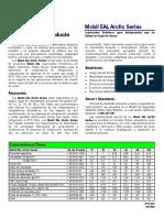 Mobil EAL Arctic Series.pdf
