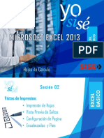 Sesion Excel  02.pptx