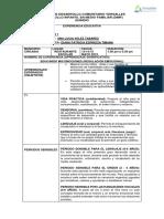planeacion EDUCANDO MIS EMOCIONES.docx