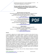 Custos e Agronegocio_2018_FARIA CORREA_Modelo integrado de gestão de custos, fluxo de caixa e compartilhamento de recursos