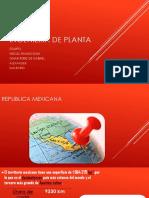 INGENIERIA DE PLANTA
