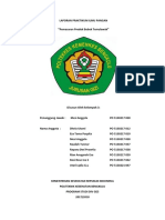 PEMASARAN.docx