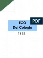Anuario Eco del Colegio Unión.pdf