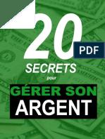 20-Secrets-pour-gerer-son-argent