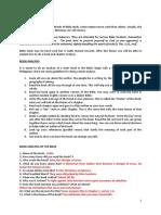 Methods of bible Study.docx