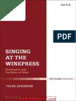 Singing at the Winepress.pdf