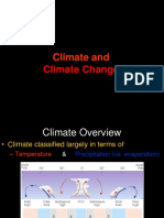climate & climate change.ppt