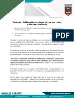 Boletín Fortinet y EPS.pdf