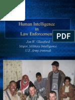 SPI HUMINT Class-glassford.pdf