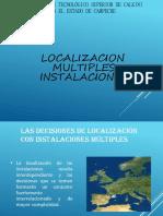 1.2 Localización de múltiples inhalaciones.pptx