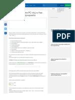 Reutiliza_tu_fuente_PC_vieja_y_haz_una_fuente_mult