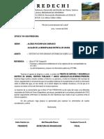 OFICIO REITERATIVO.docx