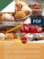 PASTELARIA DE SOBREMESA.pptx