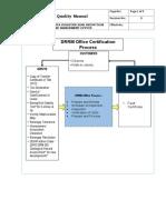 pflow_drrmo.pdf