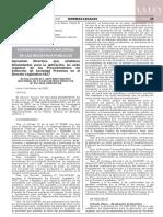Res. N° 016-2020-SUNARP/SN