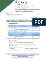 COTIZACION_N°_023_TRAPANI_CULTIVARES_17102019