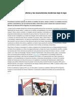 Prefácio - La genética, la biomedicina y las neurociencias modernas bajo la lupa