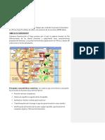 La Prehistoria PDF