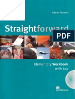 straightforward_elementary_workbook_with_key.pdf