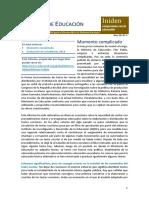 Abr19-r.pdf