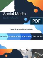 Plan-de-Social-Media (1).pdf