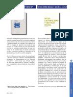 li2_p29_2009-4.pdf