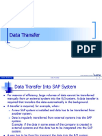 DataTransfer.ppt