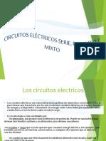 circuitos electricos.pptx