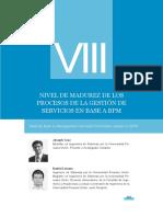 maturity of processes--.pdf