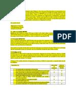 Referencia SKM coordinacion de protecciones.docx