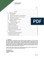 Referencia SKM estudios de fallas.docx