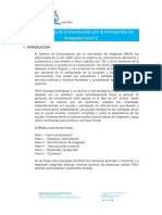 curso_pecs_nivel_i.pdf
