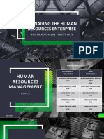 Managing the human resources enterprise report SPECIAL TOPICS.pptx
