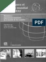 EspComMundialSigloXXI_Unid.12.pdf