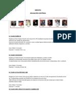 WEB EPIC - EDUCACIÓN CONTÍNUA.docx
