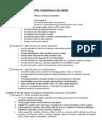 7. UDL Guidelines Checklist.pdf