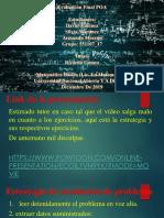 Evaluación final POA_17.pptx