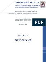 Power Negocios Fiduciarios..pptx